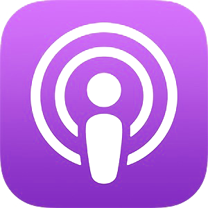 Apple-Podcasts_web-png