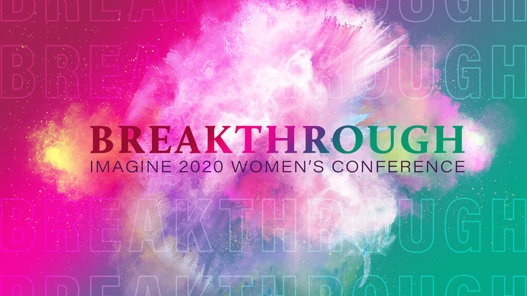 Breakthrough-Womens-Conf-2020