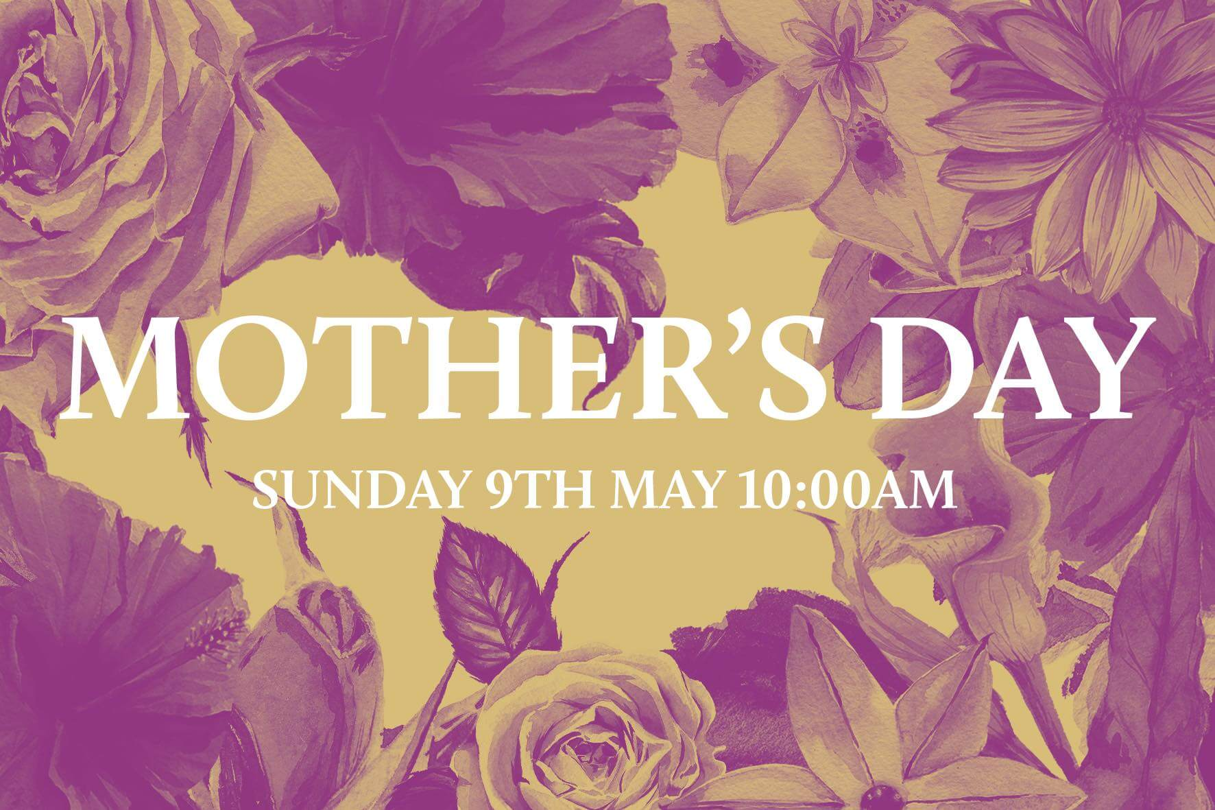 mothers-day-2021